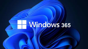 How to Use Windows 365 Cloud and Why