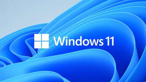 How To Upgrade Windows 10 To 11 & Windows 11 New Features