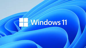 How to use Windows 11 – tips & tricks
