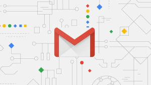What Is Gmail and How it Works
