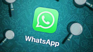 What Is WhatsApp and How it Works
