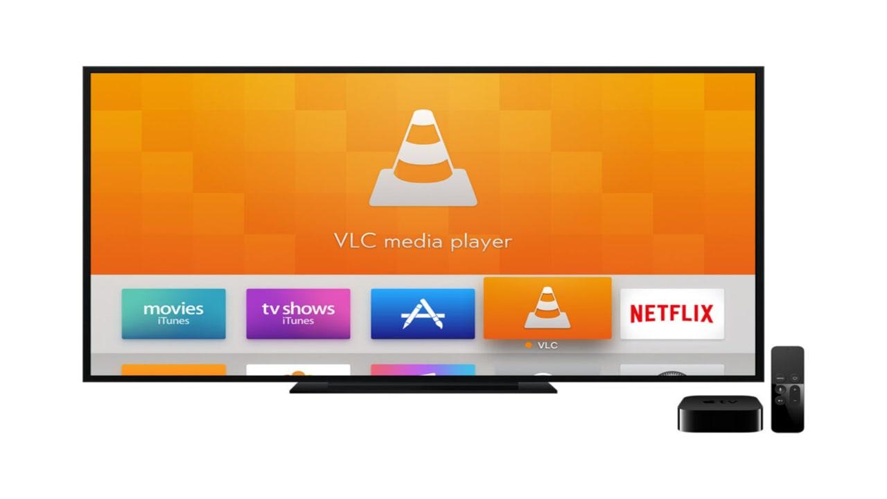Cómo ver canales de TV con VLC Media Player