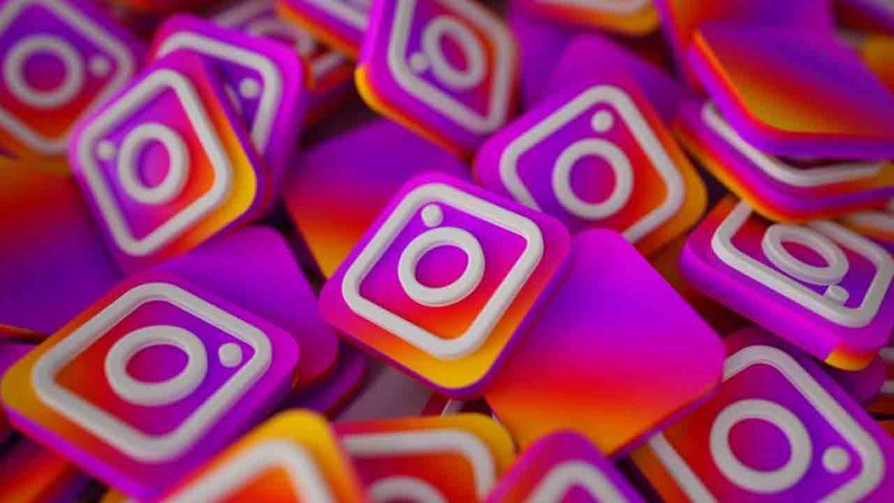 Instagram y Messenger modifican sus chats: audios, mensajes y mucho más