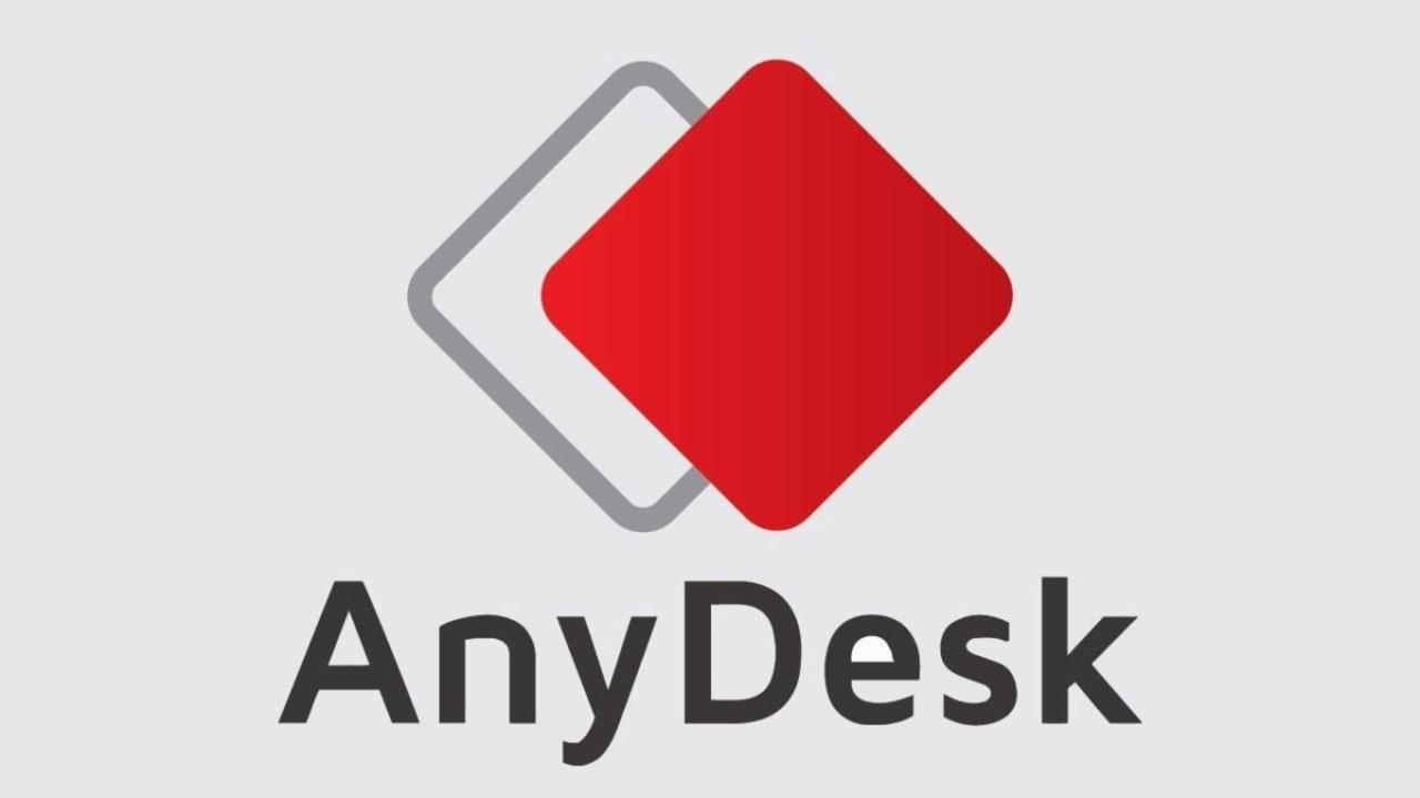 Cómo borrar un usuario de escritorio con AnyDesk
