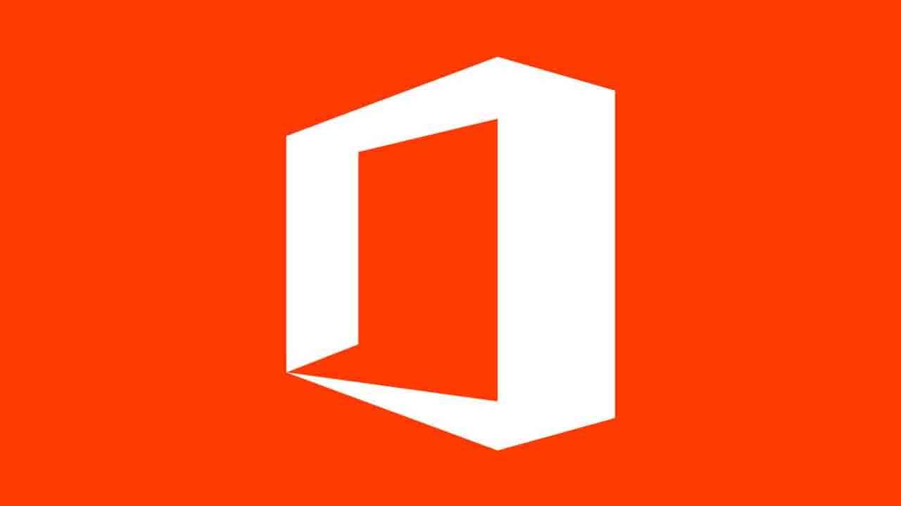 Microsoft Office: cómo saber que versión tengo
