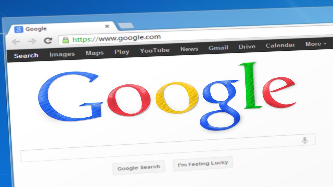 Google Delays Cookie Deprecation by 2 Years