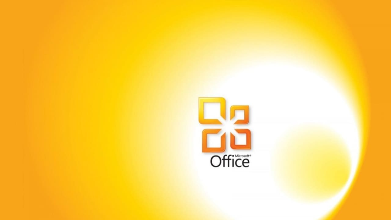 How to Find Your Microsoft Office Product Key