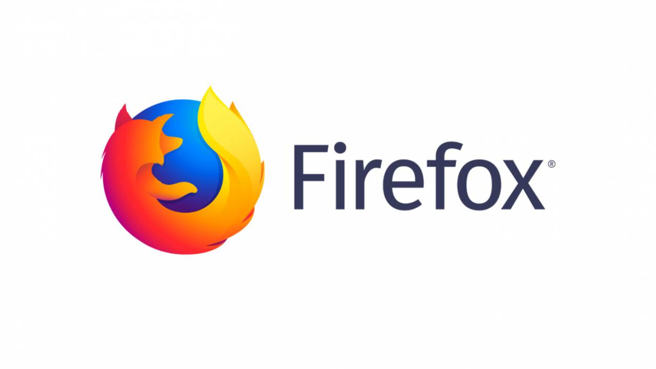 How to Remove Certificate Error in Mozilla Firefox in 3 Steps