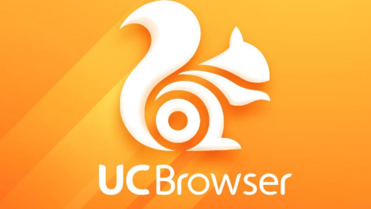 How to Remove Widgets from your UC Browser Windows in 4 Easy Ways