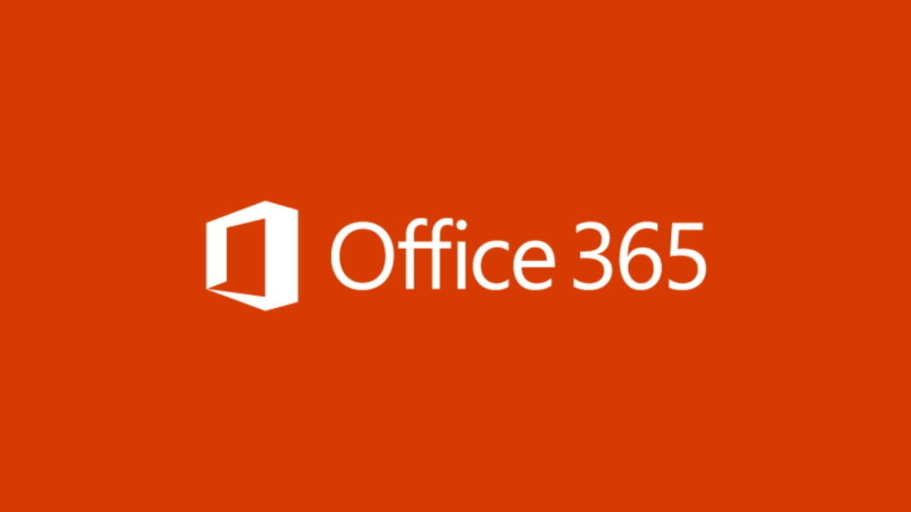 Microsoft Office Tutorials for Beginners with 3 Top Tips