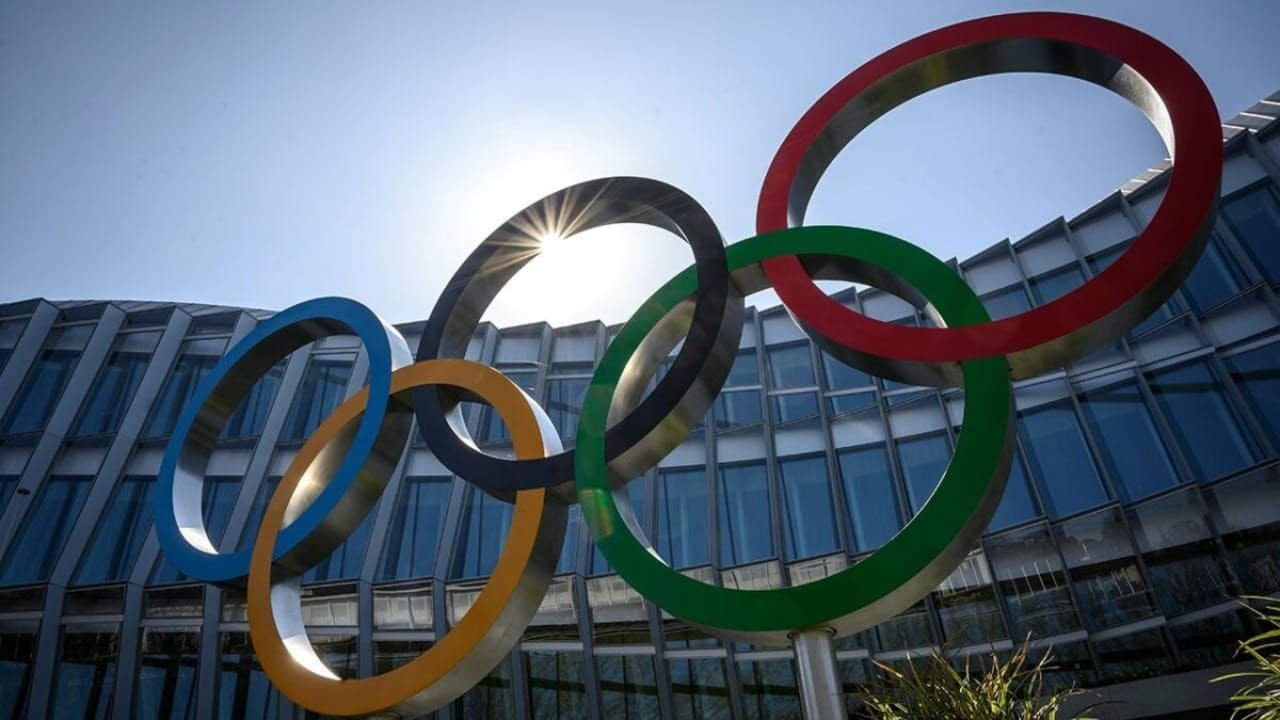 How to Watch the 2020 Tokyo Olympics on Hulu