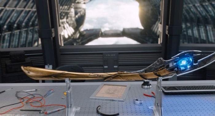 LokiSceptre