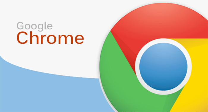 How Brave eliminates common browser problems