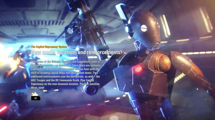 star wars battlefront 2 free download utorrent