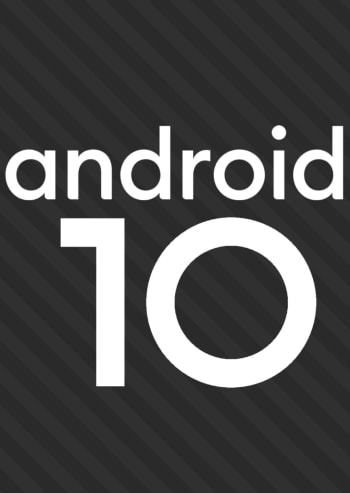android 10 tips for easter eggs