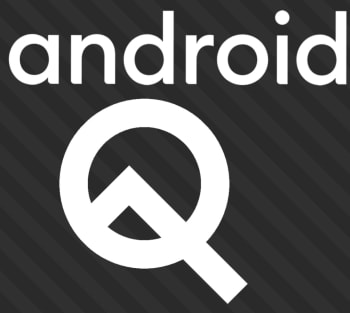 Android Q Easter egg tips