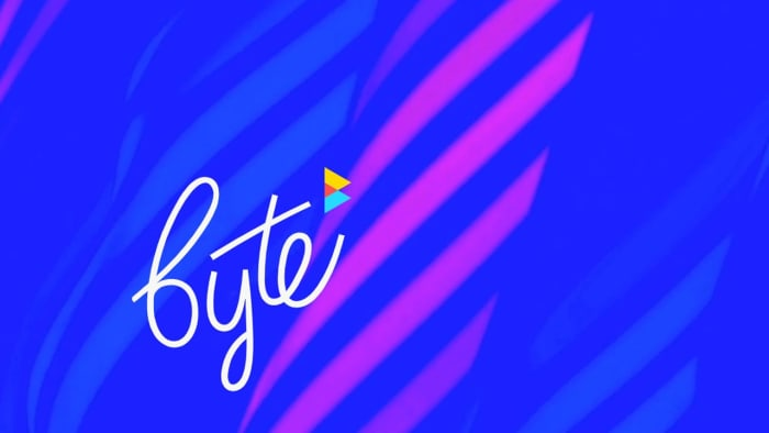 byte is now beta testing