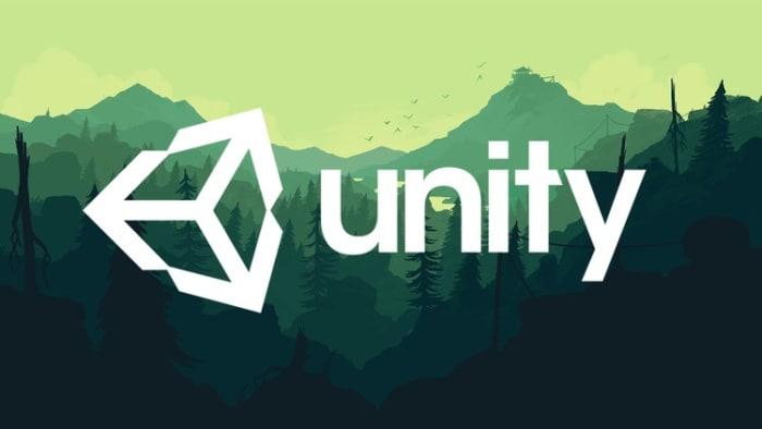 unity indie game development