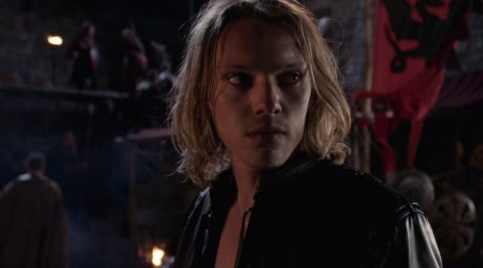 jamie campbell bower game of thrones bloodmoon