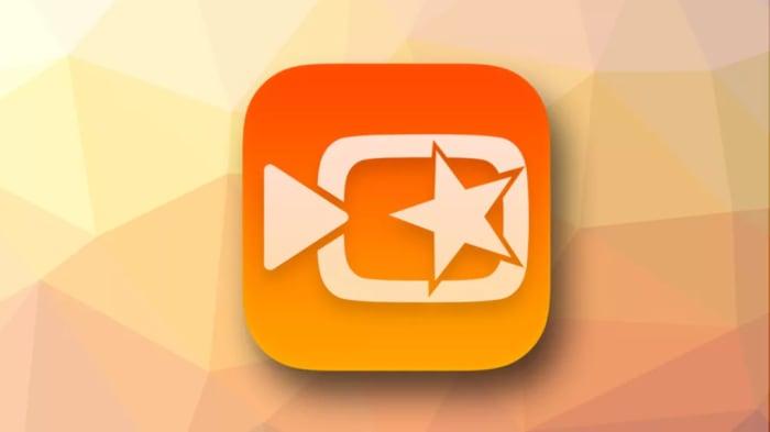Viva Video mobile editing app