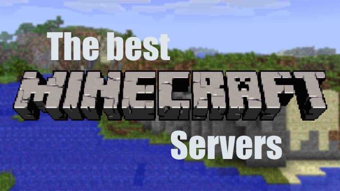 Best Minecraft Mods 2020.The Best Servers For Minecraft