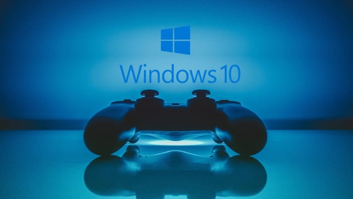 Free games for Windows 10