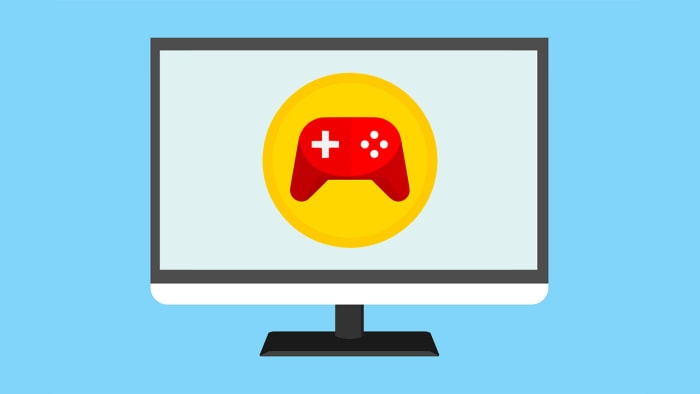 BEst online games for free