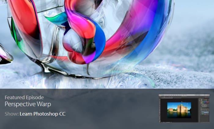 Adobe TV