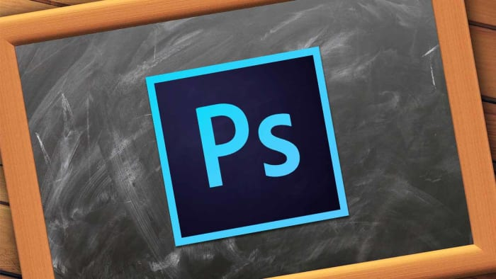 Free Photoshop courses