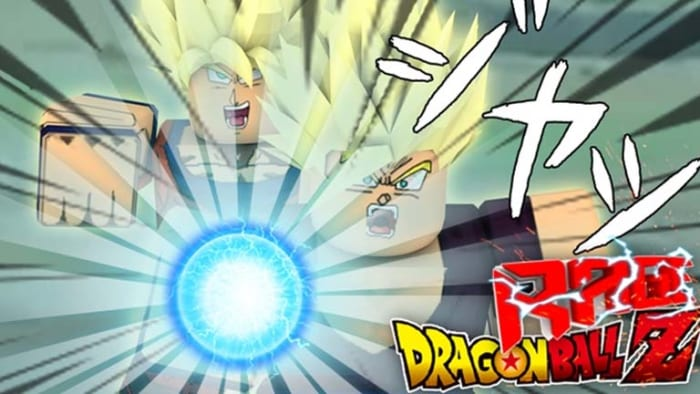 Top 5 Best Roblox Naruto Games The 11 Best Roblox Games Based On Your Favorite Characters