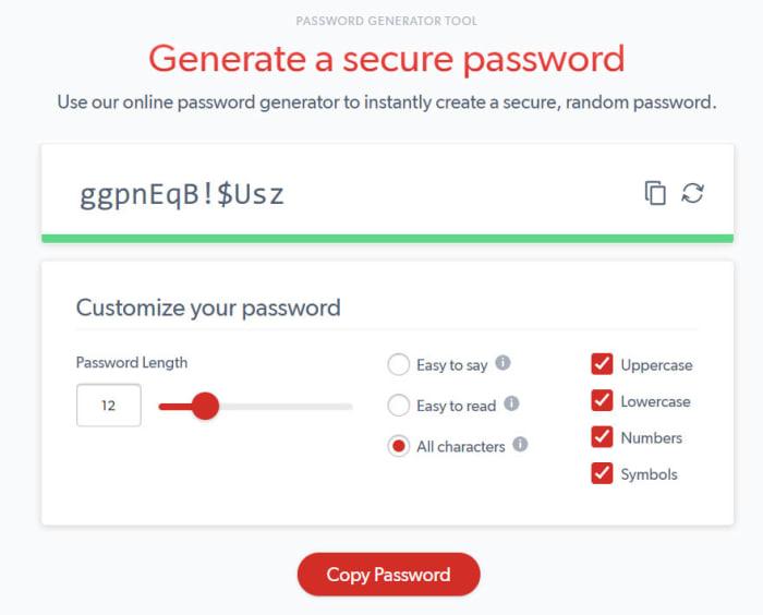 Best Password Manager 2020.Best Password Generators 2020