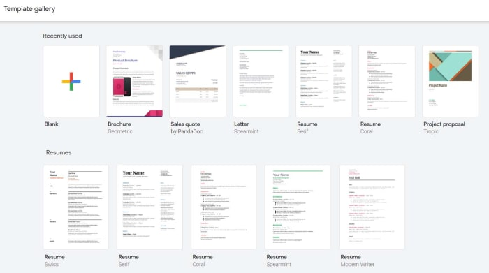 Google Docs Templates Download from articles-img.sftcdn.net