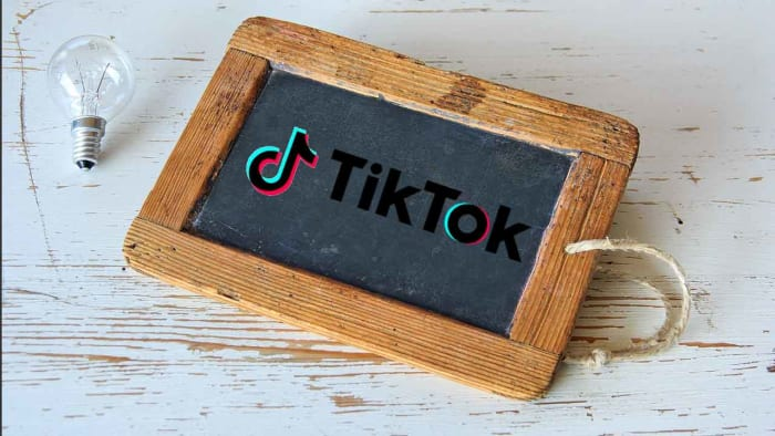 The Tik Tok Guide