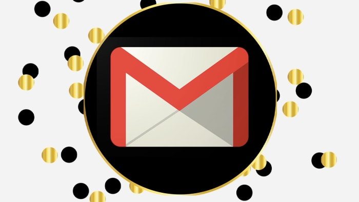 Tips to pimp Gmail