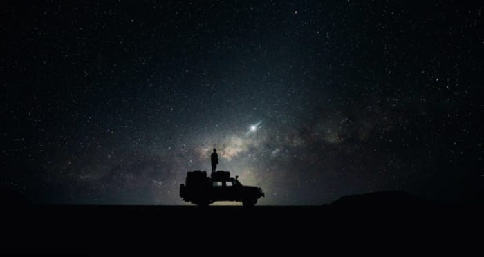 All The Best Space Wallpapers
