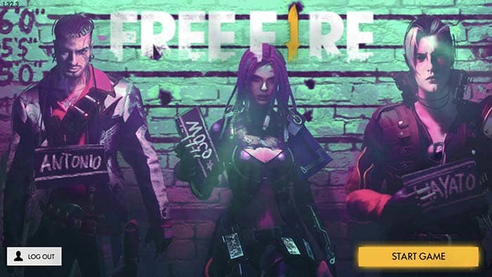 Complete guide to Garena Free Fire