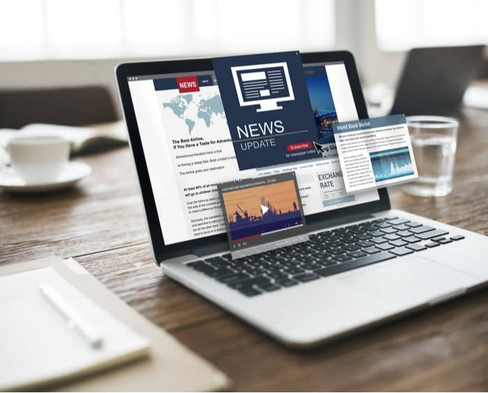 best news sites