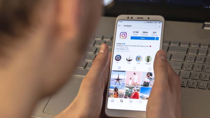 Instagram's bot problem is getting worse