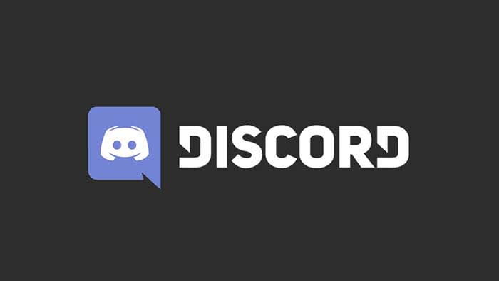 10 Cool Things You Can Do With Discord