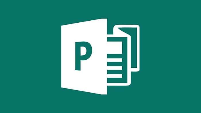 4 alternatives to Microsoft Publisher
