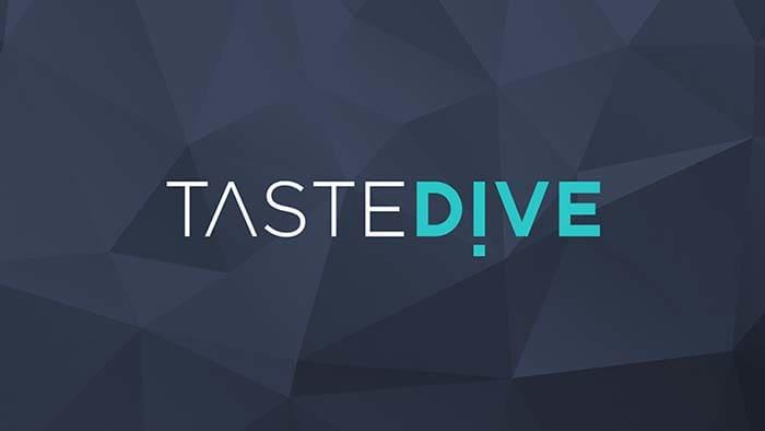 TasteDive