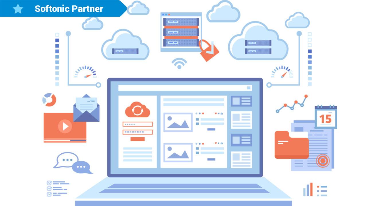The Cloud Storage Showdown: Dropbox VS pCloud VS Google Drive