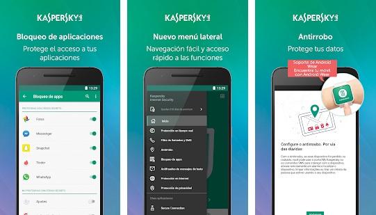 Cómo elegir el mejor antivirus para Android