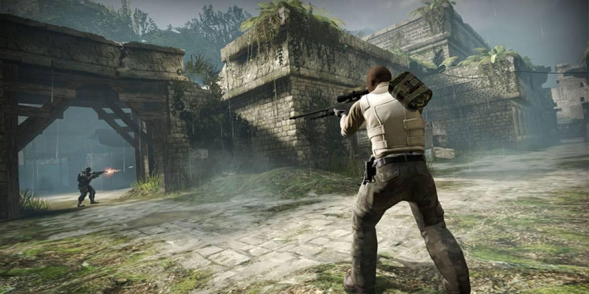 Los 9 Juegos Con Multijugador Online Para Pc Que Mas Nos Gustan