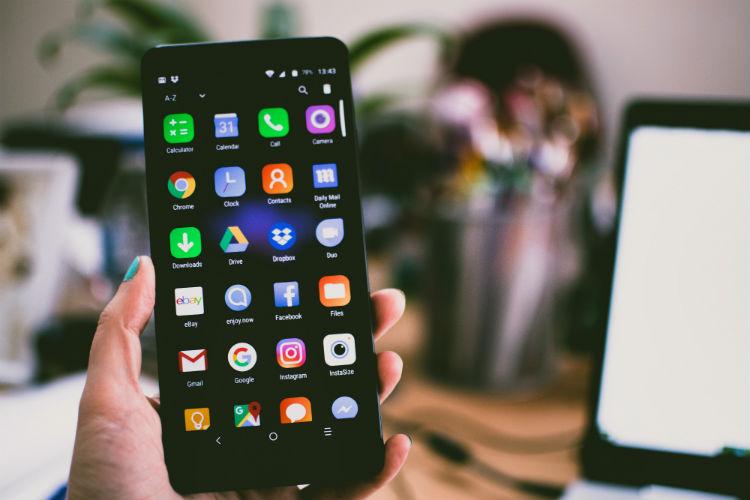 Cómo conectar tu móvil con Android a la TV