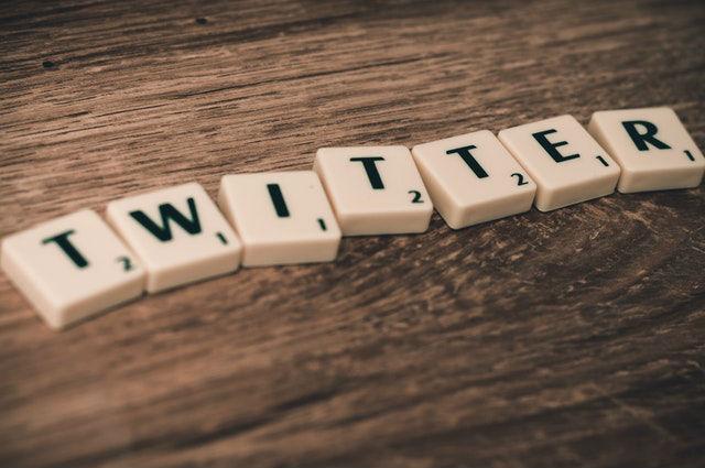 Twitter: Cómo buscar tweets y encontrarlos fácilmente