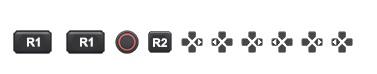 Todos los trucos de GTA 5 para PS4 y PS3