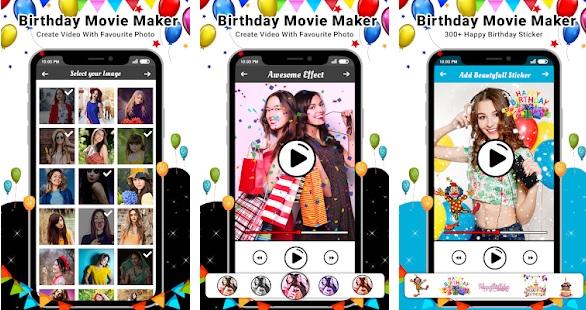 5 apps gratis para enviar felicitaciones de cumpleaños en WhatsApp