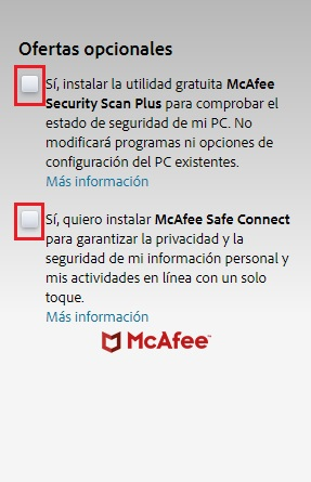 Cómo activar Adobe Flash