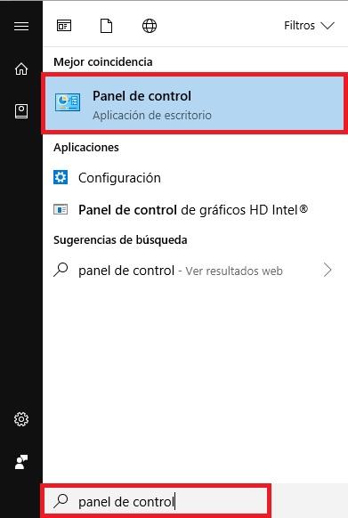 Cómo ver archivos ocultos: Windows 10